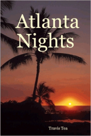Copertina di Atlanta Nights