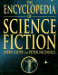 Copertina di The Encyclopedia of Science Fiction