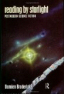 Copertina di Reading by Starlight: Postmodern Science Fiction
