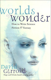 Copertina di Worlds of Wonder